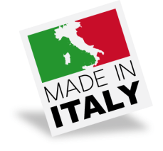 Made in Iitaly